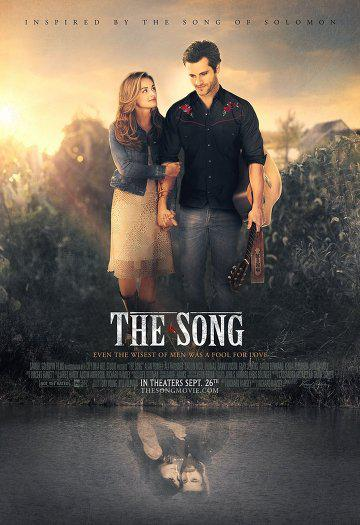 The Song (Vostfr)