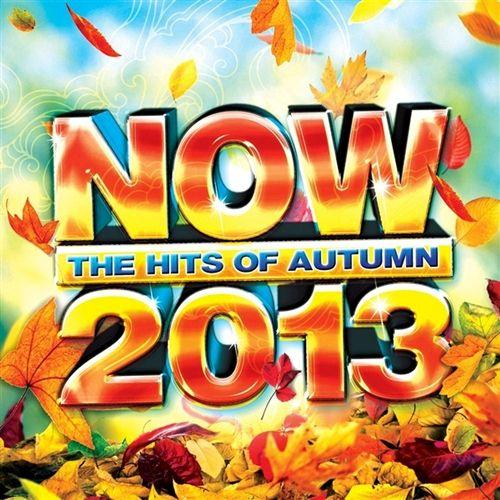 [Multi] Now: The Hits Of Autumn 2013 (2013)