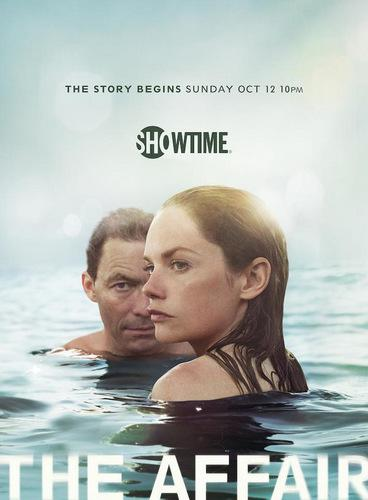 The Affair - Saison 1 Complete [VOSTFR-HDTV]