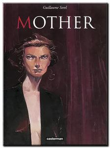 Mother - One Shot [BD]