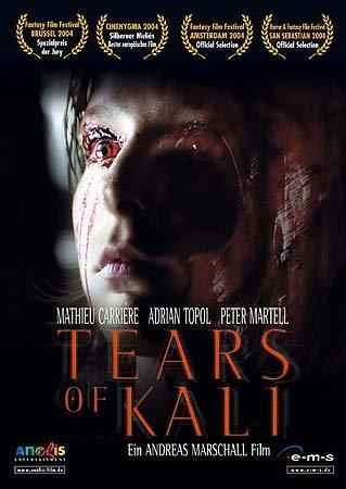 Tears of Kali [FRENCH] [DVDRiP] [MULTI]