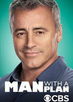 Man With a Plan – Saison 2