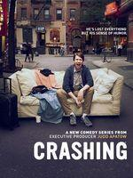 Crashing (US) – Saison 1 (Vostfr)
