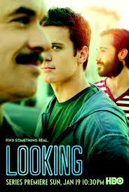 Looking – Saison 1