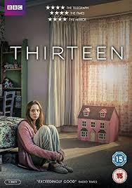Thirteen – Saison 1
