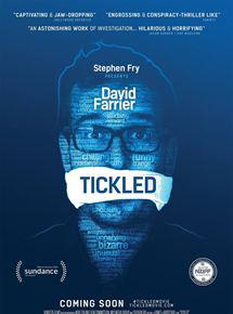 Tickled (Vostfr)