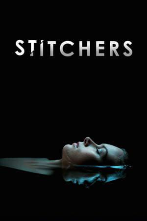 Stitchers Saison 3 Vostfr