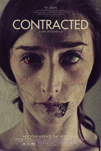 Contracted Vostfr