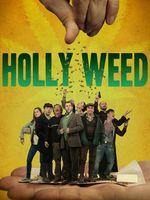 Holly Weed – Saison 1