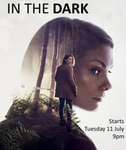 In the Dark – Saison 1 (Vostfr)