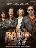 The Same Sky – Saison 1