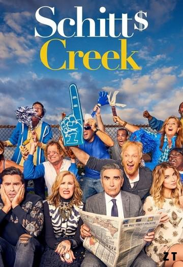 Schitt's Creek – Saison 3