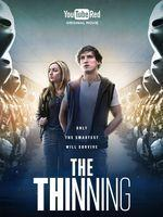 The Thinning Vostfr