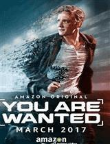 You Are Wanted – Saison 1 (Vostfr)