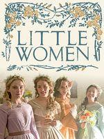 Little Women – Saison 1 (Vostfr)