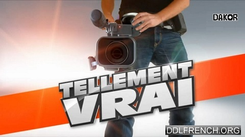 telecharger replay nrj12 Tellement vrai Un été Au Coeur Des Campings uplea 1fichier gratuit uptobox torrent streaming