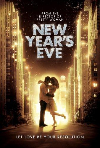 [MULTI] New Year's Eve [VOSTFR][BRRIP]