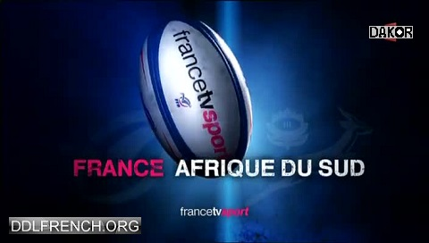 telecharger match de rugby france vs afrique du sud uptobox torrent streaming. Black Bedroom Furniture Sets. Home Design Ideas