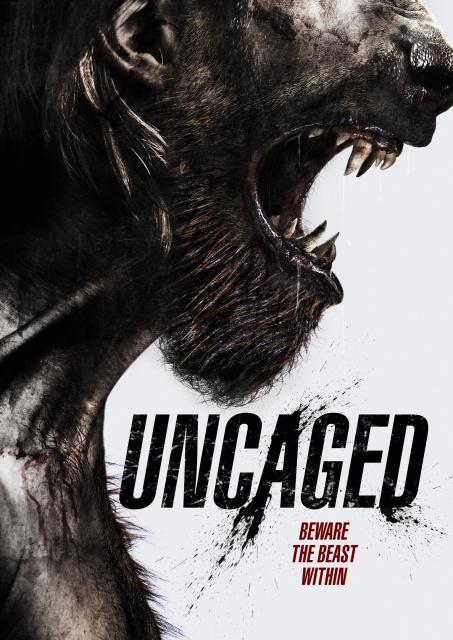 Uncaged (Vostfr)