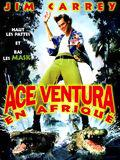 Ace Ventura En Afrique en Streaming