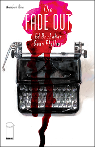 The Fade Out - Tome 1