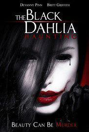 The Black Dahlia Haunting Vostfr