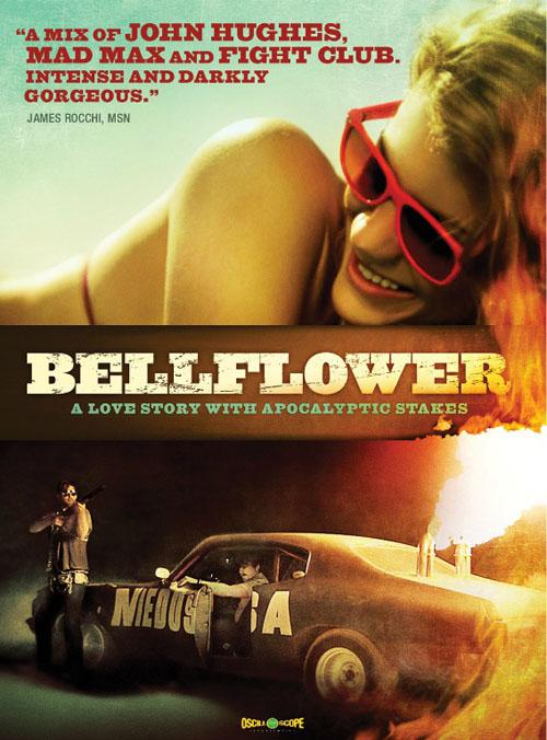 Bellflower (Vostfr)