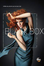 Black Box – Saison 1