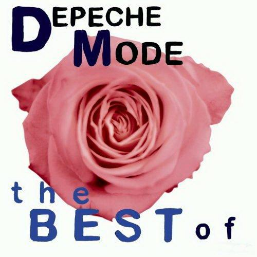 [Multi] The Best Of Depeche Mode (2013)