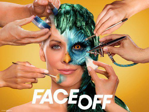 Face Off – Saison 2