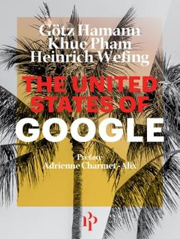 télécharger The United States of Google (2015)