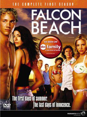 Falcon Beach – Saison 1