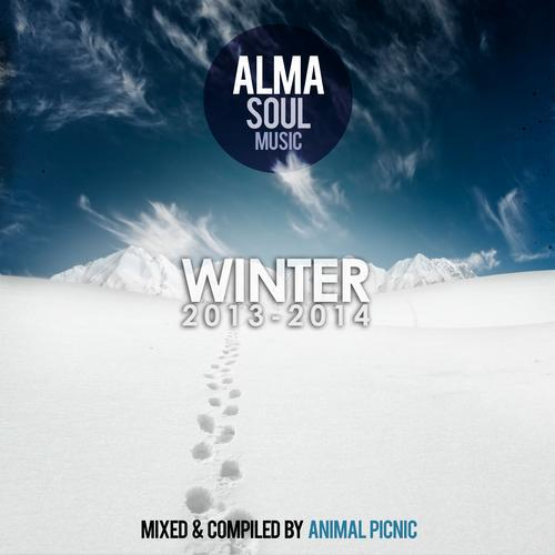 Winter 2013 - 2014 Mixed and Compiled By Animal Picnic [MULTI]