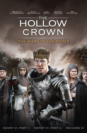 The Hollow Crown – Saison 2 (Vostfr)