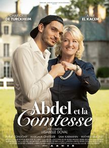 film Abdel et la Comtesse streaming vf
