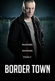 Bordertown – Saison 1