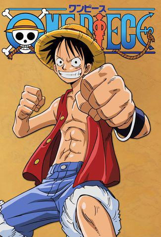 One Piece - [845/??] VOSTFR | HD 720p