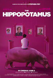 The Hippopotamus (Vo)