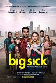 The Big Sick (VO)