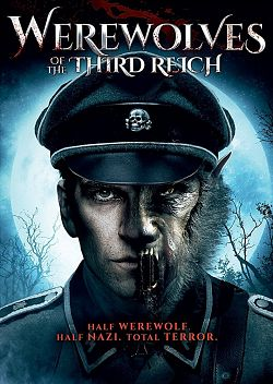 Werewolves of the Third Reich (vostfr)