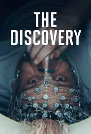 The Discovery Vostfr