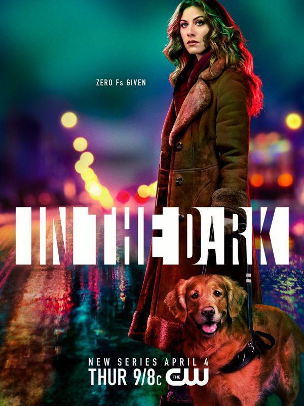 In the Dark (2019) - Saison 1 [11/??] VOSTFR | Qualité HD 720p