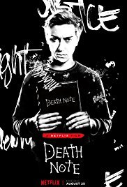 Death Note (Vostfr)