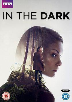 In the Dark Saison 1 Vostfr