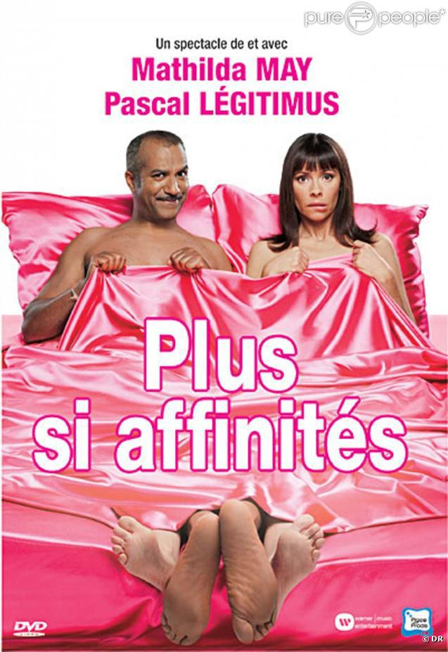 [MULTI] Plus si affinités [FRENCH][DVDRIP]