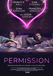 Permission (Vostfr)