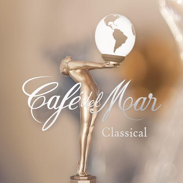 Cafe Del Mar Classical (2013) [MULTI]