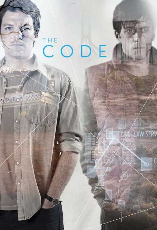 The Code - Saison 2 [06/06] FRENCH | Qualité HD 720p