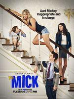 The Mick – Saison 1 (Vostfr)