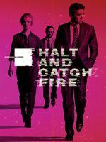 Halt & Catch Fire Saison 3